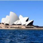 オーストラリアに移住するまで(続き1)~そしてニュージーランドへ