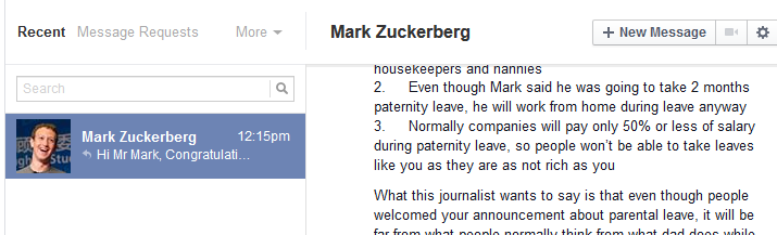 Mark Zuckerberg - Messages 2015-12-04 18-54-32