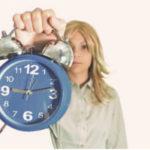 残業時間の上限を制限すれば残業は減るのか?