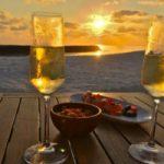 私が働いているオーストラリアの会社の有給休暇の種類を一挙紹介!