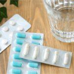 風邪を治す薬はないのに大量に薬を処方する日本の医者は何なのか