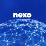 【Airdrop】仮想通貨を使用したレンディングプラットフォームNexoのAirdropに参加してみた