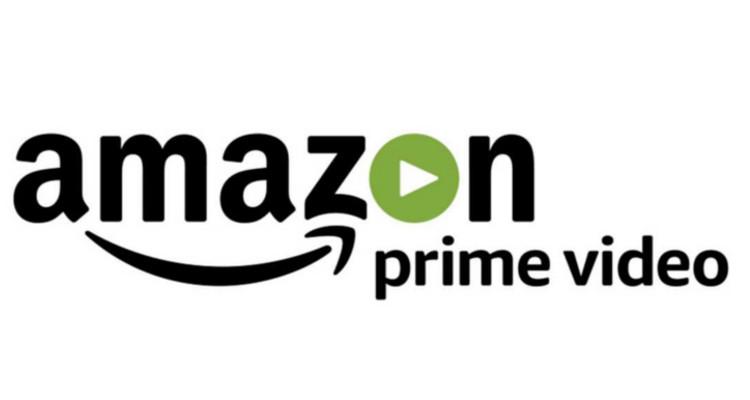 「Amazonプライムビデオ」の画像検索結果