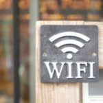 「無料Wifiを使用中にビットコインを盗まれた男の話」から学ぶこと。無料WifiもVPNアプリも安易に信用してはならない理由