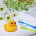 この歯ブラシを使い始めてから虫歯が全くできなくなった!~私のおすすめ音波歯ブラシ