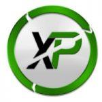 仮想通貨XPコインの鋳造率を調べてみた