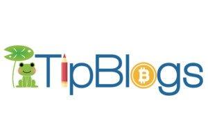 TipBlogsアップデート。今後の目標を設定してみた。驚くべきその目標数字は・・・