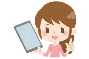 海外で利用できる電子書籍ストアのお勧めはコレ!+私が電子書籍リーダーを勧める理由