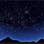 星に命名して贈るギフト【スターネーミングギフト】結婚祝い、出産祝い、プロポーズ、母の日、父の日など