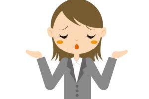【単純労働の外国人受け入れ】移民が増えたら心配?日本で働きたい外国人なんて多くないから心配ナシ!