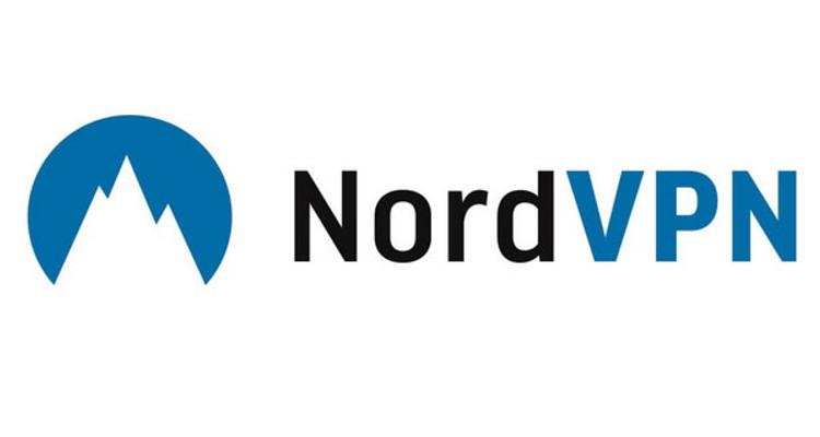 NordVPNロゴ